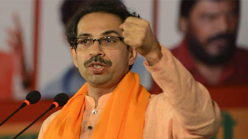 Maharashtra: Post Uddhav Thackeray's swearing-in, focus shifts to trust vote, portfolios for ministers