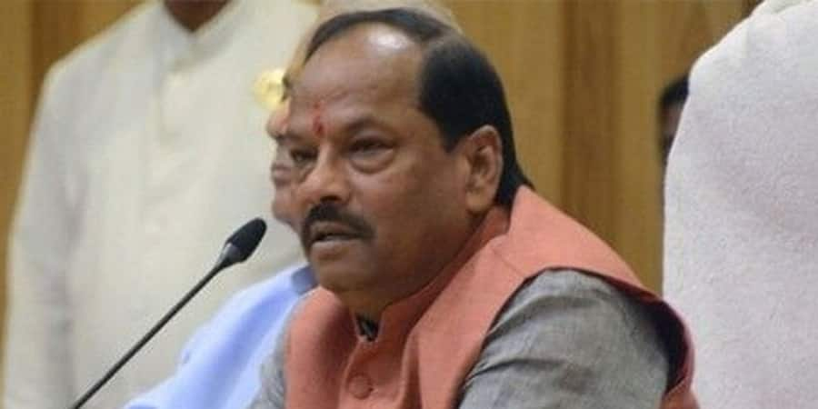Jharkhand polls: Counting for 81 seats to begin at 8 am
