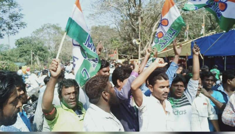 From violence to misrepresenting NRC: Did TMC win the Bengal by-poll fair and square?