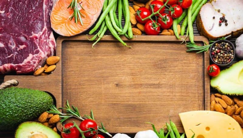 Learn about the proteins you need to keep your body healthy