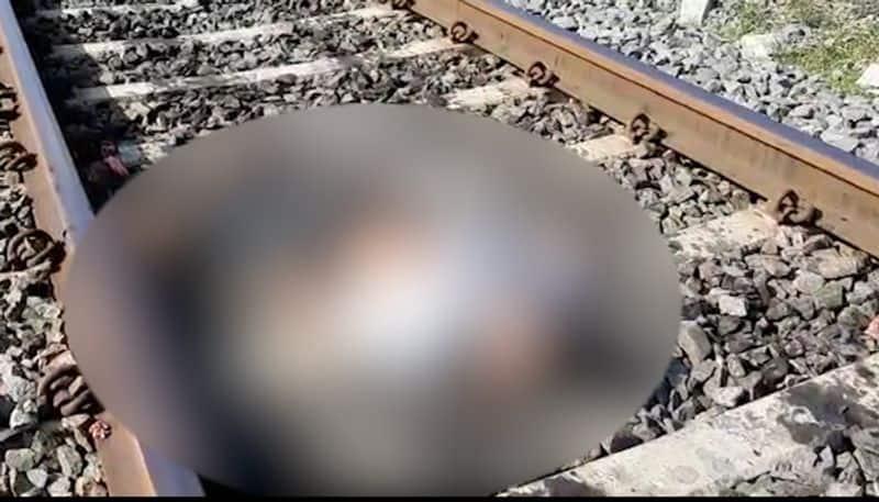 secretariat women employee suicide at vijayanagaram