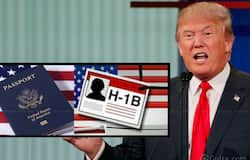 h1 b visa for indians will be  tough by trump rules