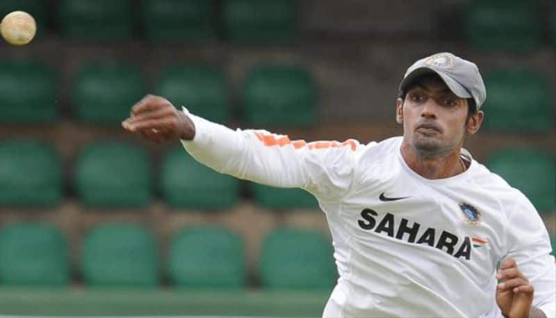 Ex Indian Cricketer Abhimanyu Mithun to be questioned for KPL spot fixing