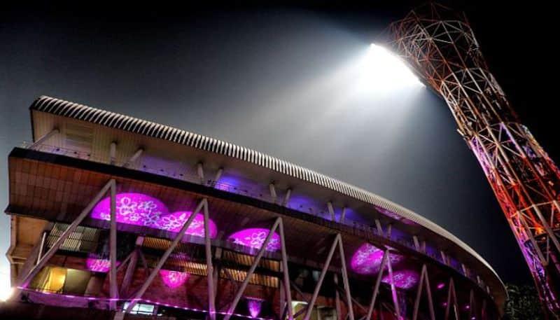 IPL 2021 CSK Bowlers help Chennai super kings to beat  Rasthan royals by 45 runs ckm