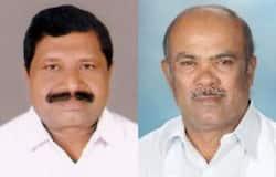 radhapuram recount court verdict