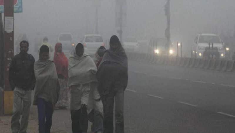 Delhi air quality remains in 'poor' category, AQI likely to deteriorate on December 3