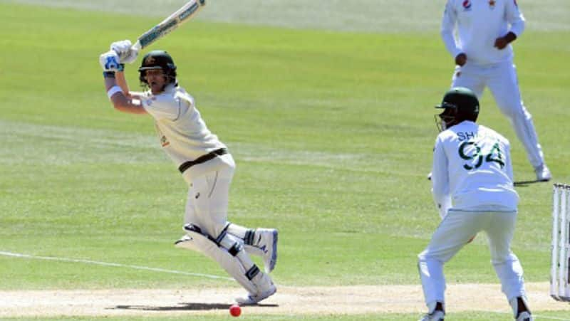 steve smith reached new milestone in test cricket
