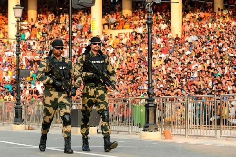 BSF Raising day: 5 facts that make Border Security Force special