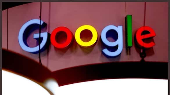 Google helps people to track vaccination centre