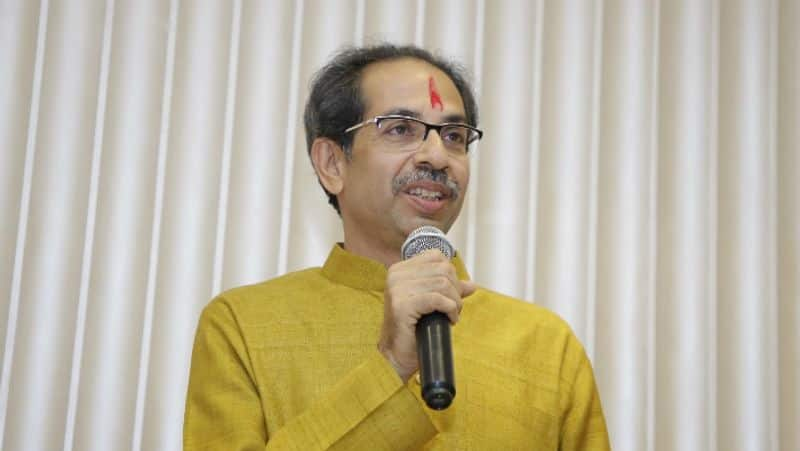 Know on what promise of Balasaheb Thackeray, BJP is encircling Shivsena