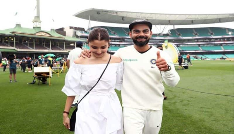 Virat lashes out on Farokh Engineer says his wife is a soft target