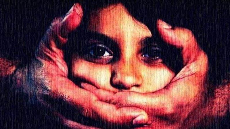 uttar pradesh minor girls sambhal and hardoi died as same hyderabad lady docter case priyanka gandhi tweeted incidents