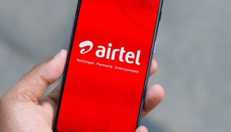 Airtel augments high speed 4G network capacity across West Bengal DD