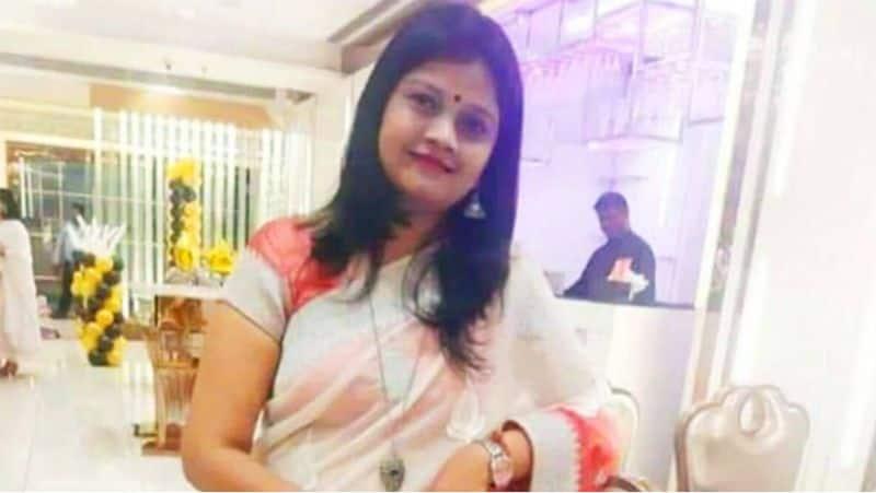 Peon's daughter succeeds in Bihar Judicial Service Competition Examination in Bihar