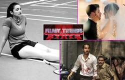 Filmy Trends Nov 2