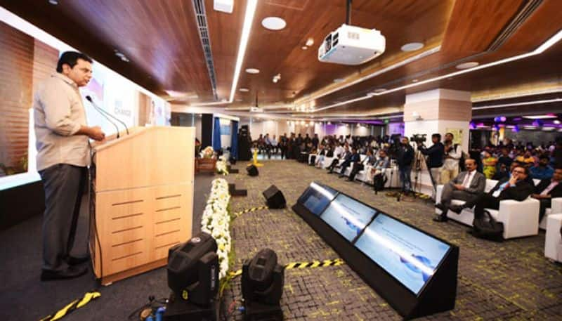 Intel launches design, engineering centre in Hyderabad