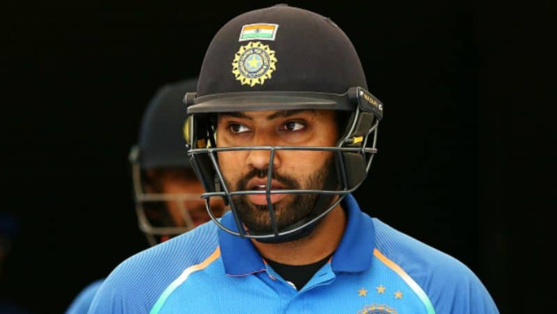 rohit sharma is going to break sanath jayasuriya record as an opening batsman