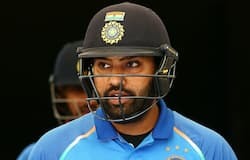 1. Rohit Sharma. India's vice-captain Rohit will open the batting. He is one of the best players in the white ball formats. India will look to him for an explosive start with the Mumbai pitch likely to be batting-friendly.