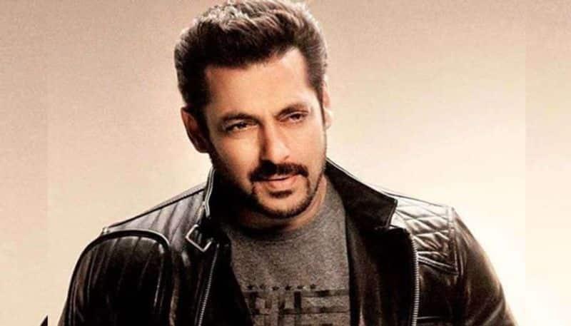 Dabangg 3 star Salman Khan shares his bedroom secret, read details