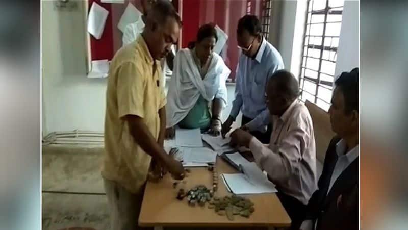 Interesting case of urban body elections in Chhattisgarh Jashpur and korba