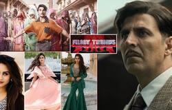 filmy  trends