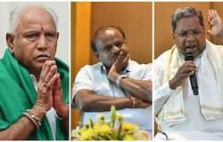 Karnataka By Polls Thumb