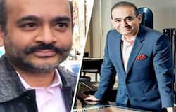 nirav modi scam finded in london