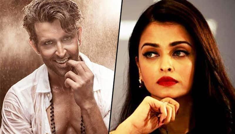 When Hrithik Roshan regretted calling Aishwarya Rai pretty face with no talent