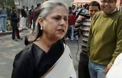 Jaya Bachchan, Jaya Video, MP, Rajya Sabha Member, Jaya Bachchan Video, Women's Safety, Unnao Women's Violence, Hyderabad, West Bengal Violence