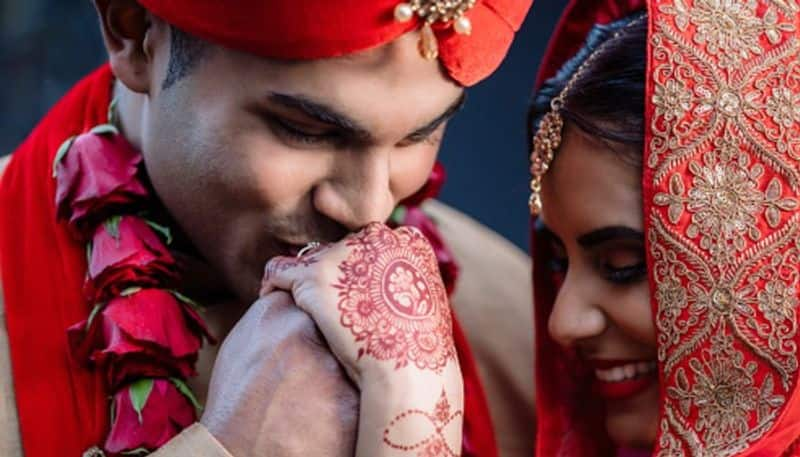 how to solved the Vastu problem before marriage