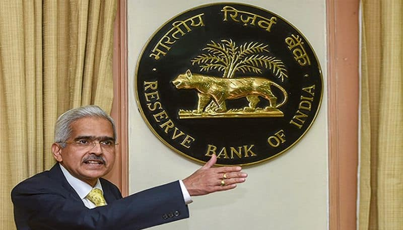 SC seeks finance ministry's reply on waiver of interest on loans during moratorium period