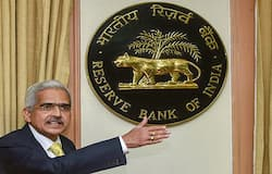 rbi governor on repo rates