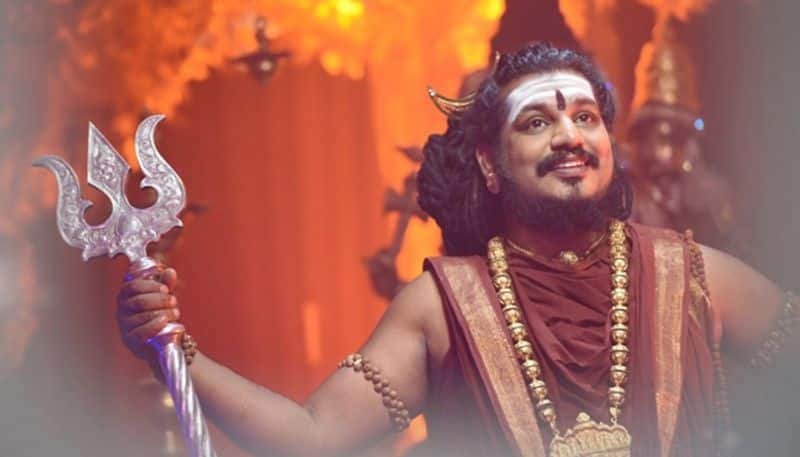 Ecuador rejects claims of Nithyananda forming own nation; no one can act outside the law, says embassy