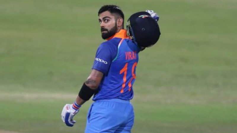 virat kohli records list after scoring 94 against west indies in first t20