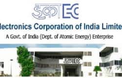 ecil company job openings
