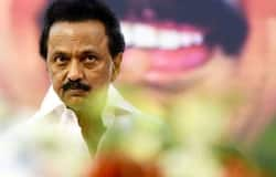 DMK will go again court for local body election