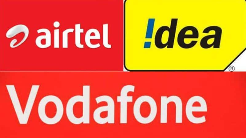 jio check...Airtel, Vodafone Idea free outgoing calls to other networks