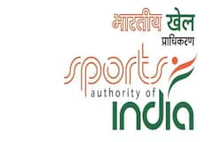 sports authority of india jobs out