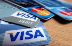 old debit cards will wont work from december
