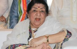 """<p>""""After the incident, Bollywood's famous lyricist Majrooh Sultanpuri used to visit Lataji at her home daily at 6 pm. Majrooh first used to taste the food and then allow Lata to eat. He used to recite poems and stories to keep Lata in good humour,"""" Padma said.&nbsp;</p>"""