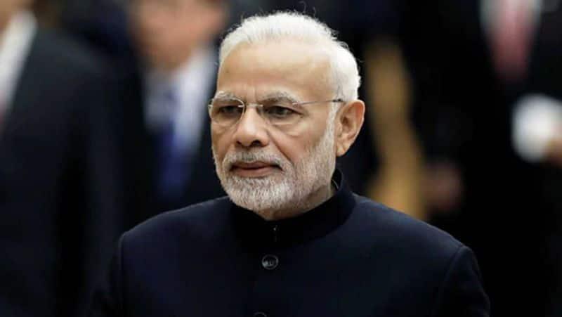senior citizens suggestions on budget 2020 to narendra modi government