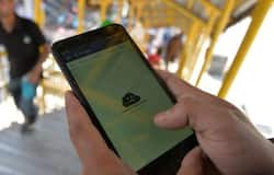 internet ban on tripura