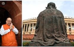 Amit Shah Parliament 1 Thumb