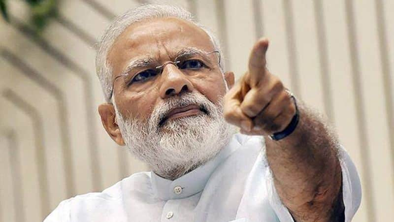 Godhra riots 2002: Nanavati Commission gives clean chit to Narendra Modi, says riots were not organised