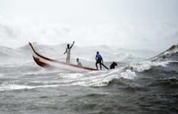 fishermans 1