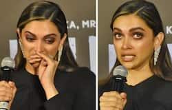 फिल्म में दीपिका के साथ एक्टर विक्रम मैसी भी काम कर रहे हैं।
