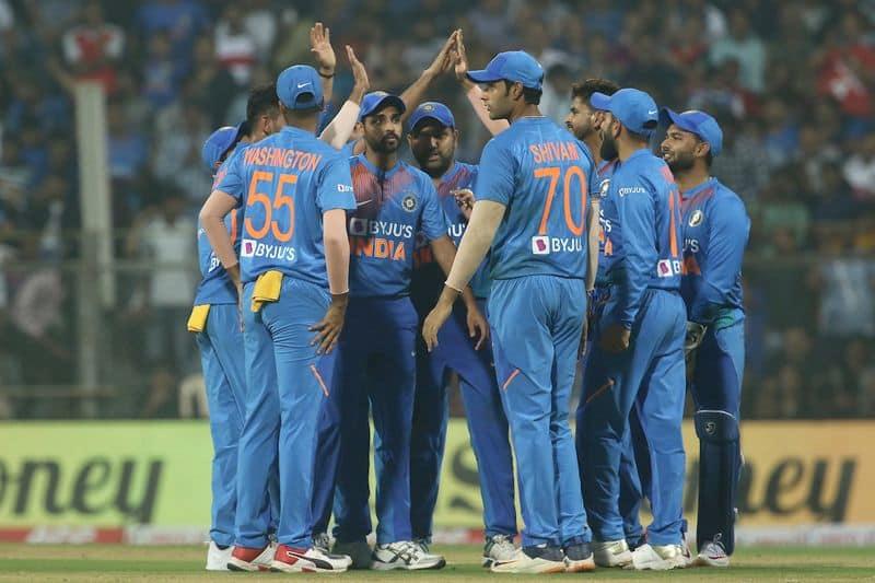 bcci-announces-team-india-ODI-squad-for-new-zealand-series