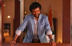 <p>Enthiran's success was so huge that the film was included in IIM as a case study to analyse the business of cinema and its success, in a course called Contemporary Film Industry: A Business Perspective. The course also focuses on Muthu, which became a magnum opus in Japan.</p>  <p>&nbsp;</p>