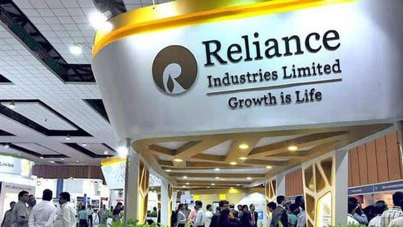 Reliance record quarterly net profit in Q3 is 11,640 crore Rupees