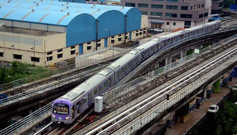 Metro railways issues notification for recruitment